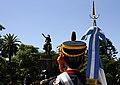 Conmemoración de la Batalla de Chacabuco - 16325328387.jpg