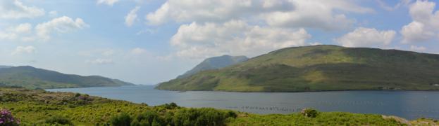 Connemara killary fjord.tif