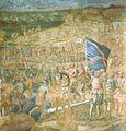 Conquista de Azamor (1513) - o Desembarque.jpg