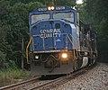 Conrail Quality 6795 (2903272335).jpg