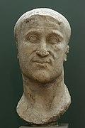 Constantius Chlorus Ny Carlsberg Glyptotek IN836.jpg