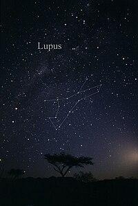 Constellation Lupus.jpg
