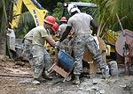 Construction activity update - June 24, 2015 150624-F-LP903-982.jpg