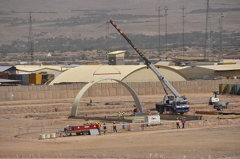 Construction in Tarin Kowt.jpg