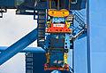 ContainerTerminal-BHV-10 hg.jpg