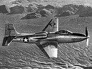 Convzir XP-81