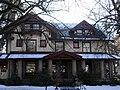 Coolidge–Rising House.jpg