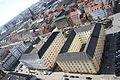 Copenhagen OvergadenOvenVandet 40-42 IMG 5614.jpg
