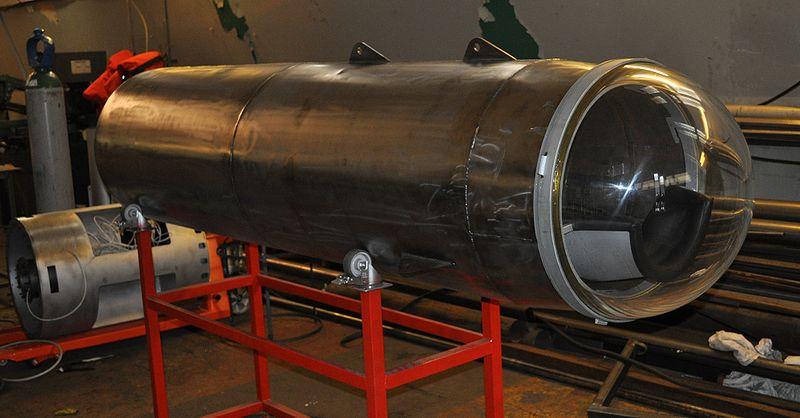 File:Copenhagen Suborbitals MSC 1.jpg