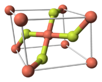 Copper(II)-fluoride-unit-cell-3D-balls.png