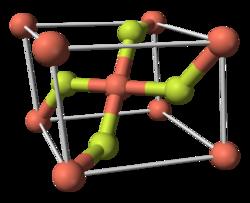 Strukturformel von