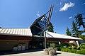 Coquitlam Poirier Library.jpg