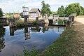 Corbeil-Essonnes - 2015-07-18 - IMG 0135.jpg