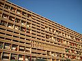Corbusierhaus Berlin.jpg