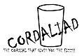 Cordalaid.jpg