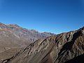 Cordillera de los Andes - Flickr - Carochups (1).jpg