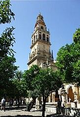 Cordoba-Mezquita03.jpg
