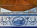 Coreto do Campo das Amoreiras - Lisboa - Portugal (48065324618).jpg
