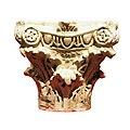 Corinthian column-Ra 500a-P9020795-white.jpg