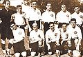 Corinthians Campeão Paulista em 1930.jpg