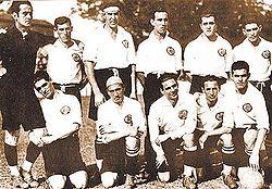 HISTÓRIA - COMO TUDO COMEÇOU... 250px-Corinthians_Campe%C3%A3o_Paulista_em_1930