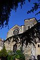 Cornice naturale Santa Maria della Consolazione.jpg