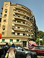 Corniche El Nile Street, al-Qāhirah, CG, EGY (46992767535).jpg