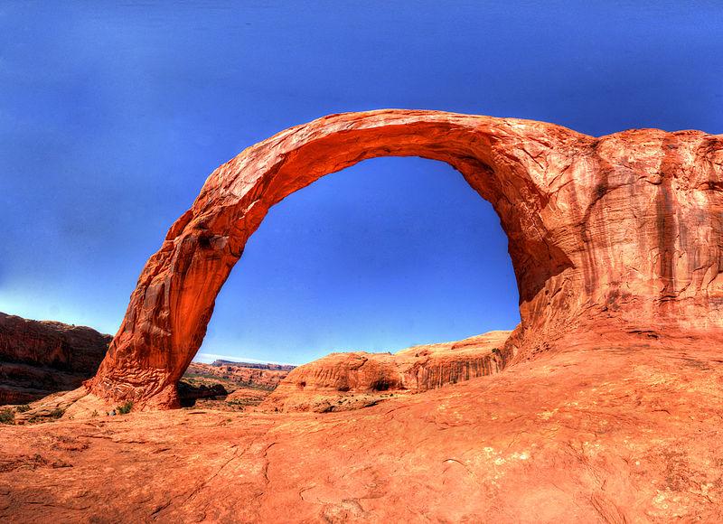 File:Corona Arch1.jpg