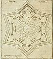 Corona imperiale dell' architettura militare (1618) (14598264069).jpg