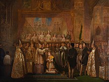 Coronation of dom pedro II.jpg