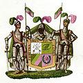 Corps Franconia Würzburg (Ritterwappen).jpg