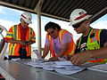 Corps teams respond to storm damage at Fort Irwin 130910-A-AB280-004.jpg