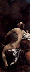 Correggio 028.jpg