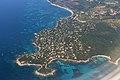 Corsica - panoramio (14).jpg