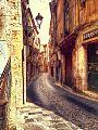 Corso Telesio - Cosenza.jpg