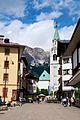 Cortina dAmpezzo (1) (4759929861).jpg