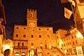 Cortona - Piazza della Repubblica - panoramio.jpg