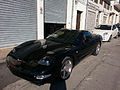 Corvette C5 Z06 3.jpg