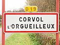 Corvol-l'Orgueilleux-FR-58-panneau d'agglomération-2.jpg