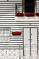 Costa Nova Casa Preta e Branca.jpg