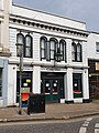 Costcutter, Market Jew Street, Penzance.jpg