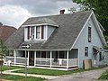 Cottage Grove Avenue East 422, Cottage Grove HD.jpg