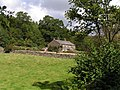 Cottages, Bolton Wood , Wasdale - geograph.org.uk - 48034.jpg
