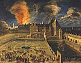 Coudenberg Fire.jpg