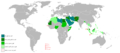 Countries with Sharia rule ar.PNG