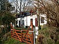 Country cottages - geograph.org.uk - 362239.jpg