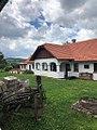 Country house in Szólád.jpg