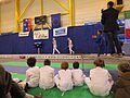 Coupe du Monde juniors Dourdan - 09.JPG