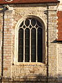 Courtenay-FR-45-église-06.jpg