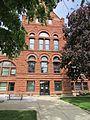 Courthouse 5-24-14 112.jpg